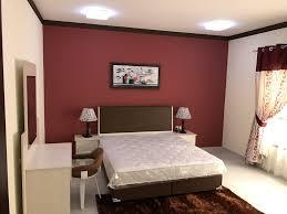 Choosing Furnished Apartments for Your Stay